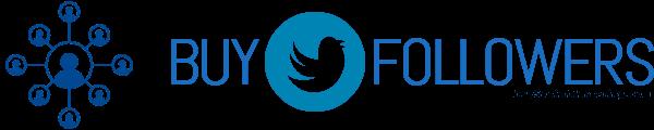 buy twitter followers - BuySocialMarketing DoT Com